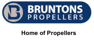Bruntons Propellers
