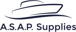 A.S.A.P. Supplies Ltd