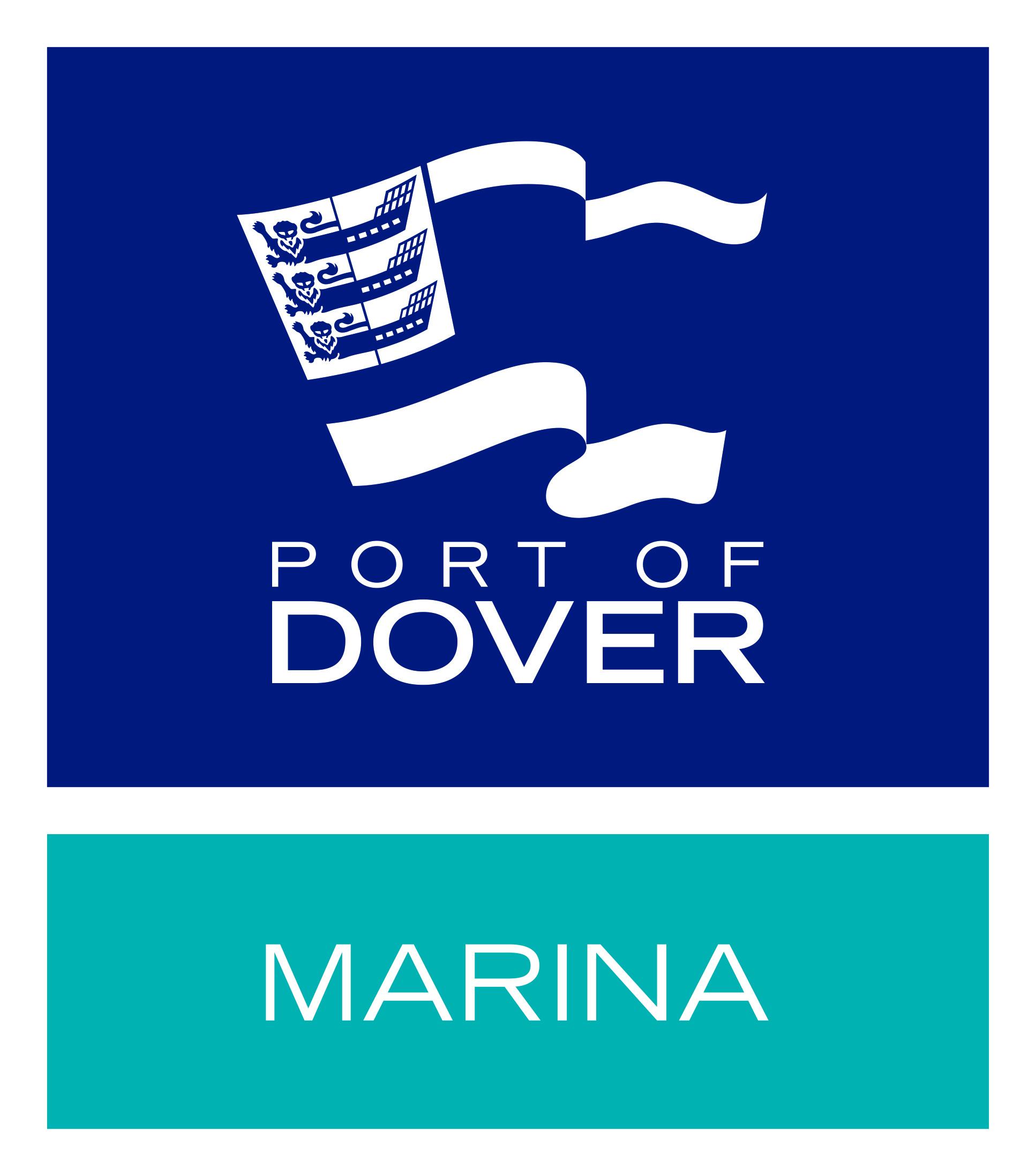 Dover Marina