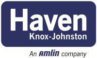 Haven Knox-Johnson