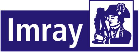 Imray